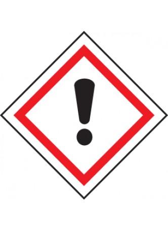 GHS Labels - Irritant